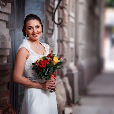 Hochzeitsfotograf Aleksandr Melkonyanc (sunsunstudio). Foto vom 01.02.2019