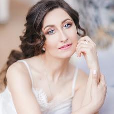 Wedding photographer Liliya Rubleva (RublevaL). Photo of 20.04.2018
