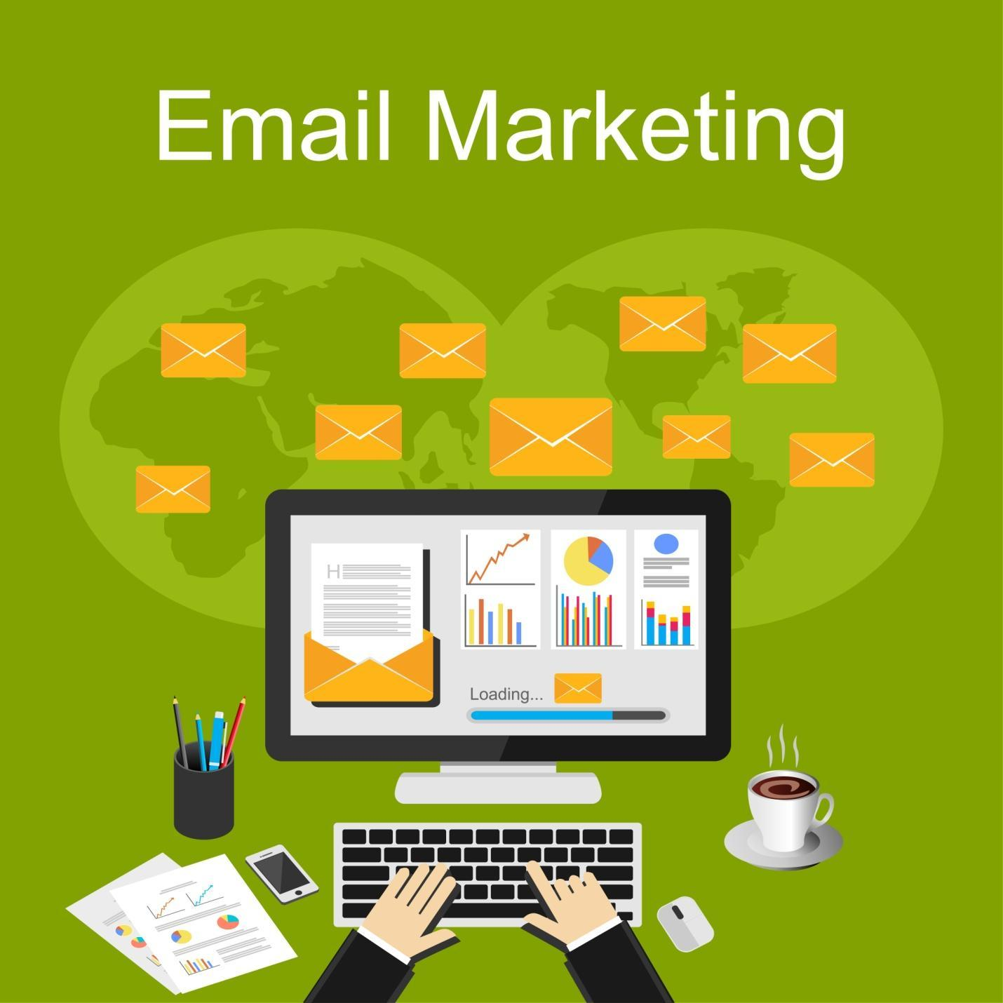 http://corporate.rinhotels.ro/wp-content/uploads/2017/05/campaniile-de-email-marketing.jpg