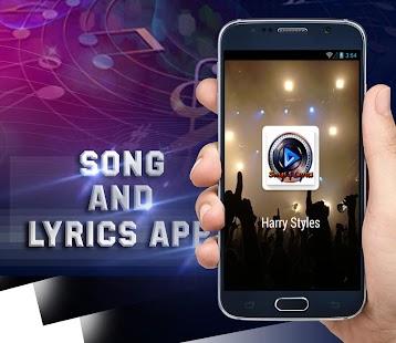 Dame 5 - (Dime Cosas Lindas) nueva música y letras - náhled