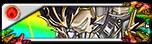 狂獄剣士カムイ-アルビノ