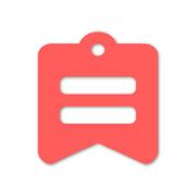 Keeplink: Links/Bookmarks manager