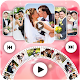 Download Wedding Video Maker With Music For PC Windows and Mac