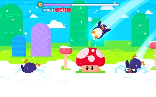 Bouncemasters screenshot 8