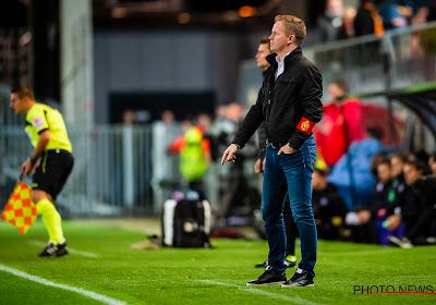 """KV Mechelen doet weer mee: """"De jongens hebben bewezen dat ze nog leven"""""""