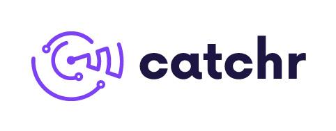 catchr-logo