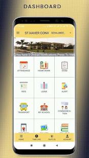 Download Royal Army Public Senior Secondary School For PC Windows and Mac apk screenshot 1