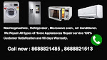 Samsung Air Conditioner Service Center in Mumbai Maharashtra