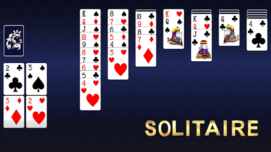 Callbreak, Ludo, Online Rummy, 29 & Solitaire Card Games App Download For Android and iPhone 6