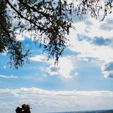Wedding photographer Sergey Smirnov (Serhio). Photo of 03.04.2014