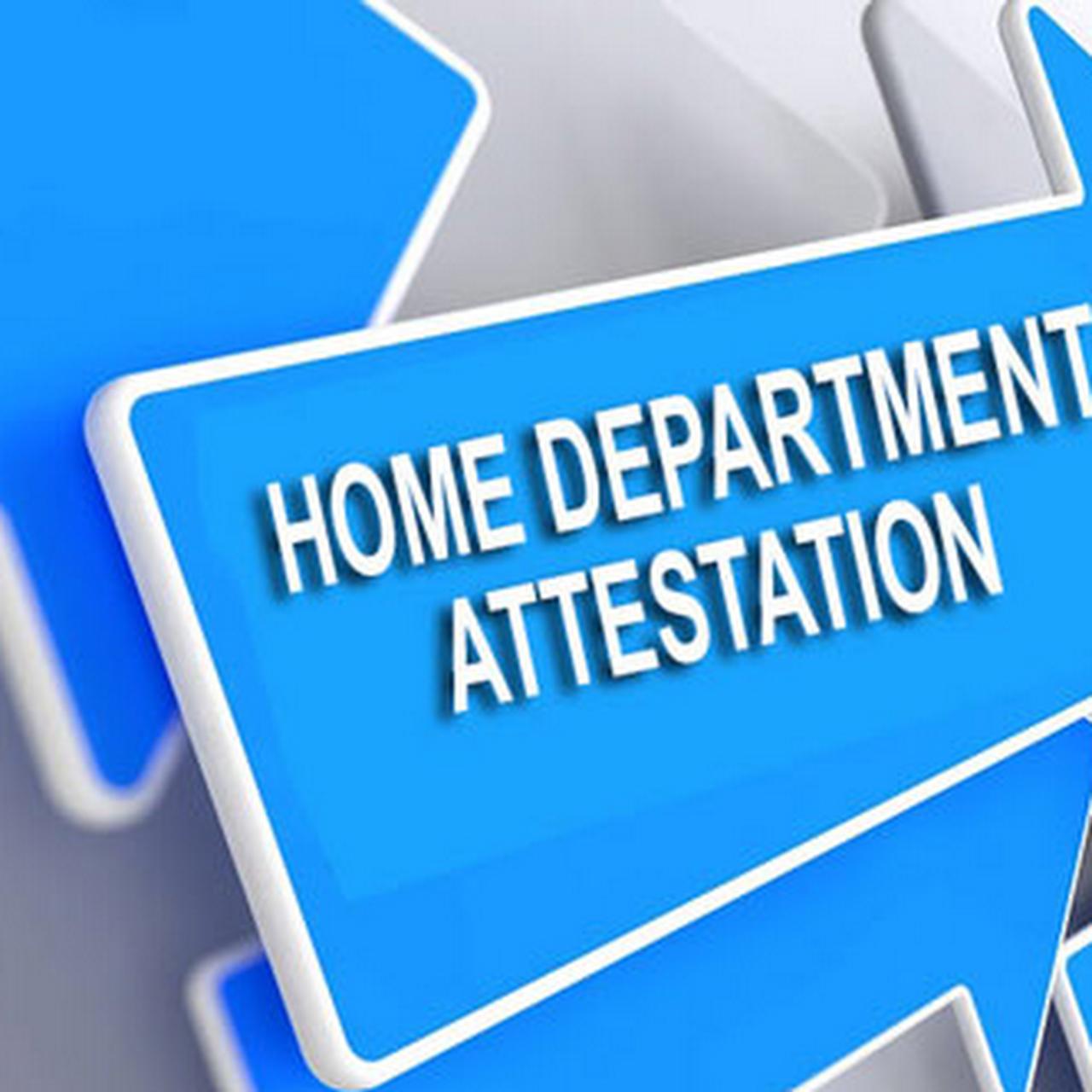 Speed Attestation services HRD, MEA, Apostille, Embassy