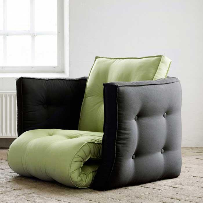 http://vurni.com/wp-content/uploads/2015/10/Dice-Chair.jpg