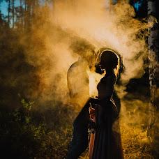 Wedding photographer Evgeniy Lobanov (lobanovee). Photo of 13.03.2018