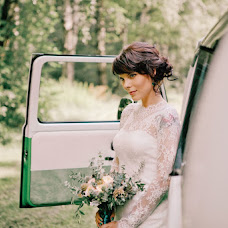 Wedding photographer Irina Klimova (IrinaK). Photo of 10.09.2013