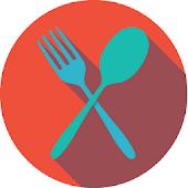 Mạng xã hội địa điểm ăn uống