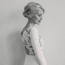 Wedding photographer Laura Strandberg (LauraStrandberg). Photo of 24.09.2018