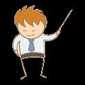 Digital Marketing Workshop icon