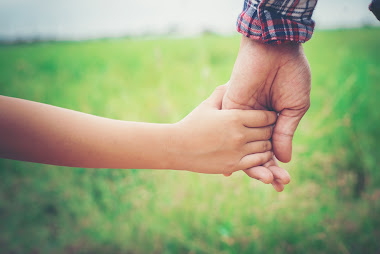 Wychowanie bez klapsów i kar
