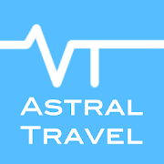 Vital Tones Astral Travel Pro icon