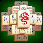 Mahjong Oriental 1.18.167