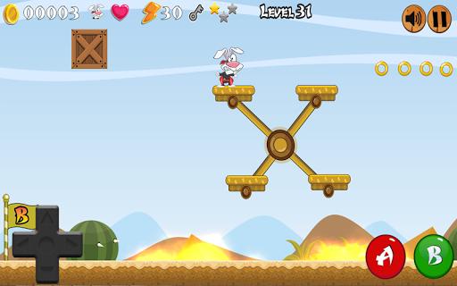 無料冒险Appのスーパーボヨのワールドアドベンチャー|記事Game