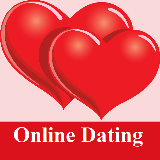 dating apps yleiskatsaus