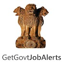 Get Government Job Alerts v 1.2