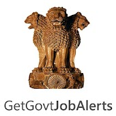 Get Government Job Alerts