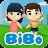 Learn Reading, Speaking English for Kids - BiBo 1.4.2