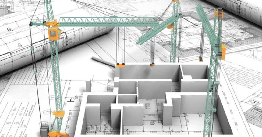 Chi phí xây móng công trình chênh lệch tùy theo loại móng