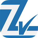 ZZTasks icon