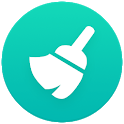 Smart  Clean - fast optimizer app icon