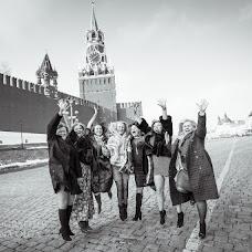 Wedding photographer Olga Pankina (OPankina). Photo of 09.03.2016