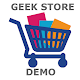 Geek Store Android apk