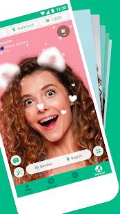 Azar - Apps on Google Play
