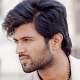 Download Vijay Deverakonda HD Wallpapers For PC Windows and Mac