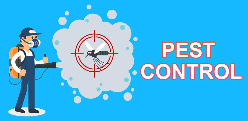 Download Pest Control APK latest version app for android devices