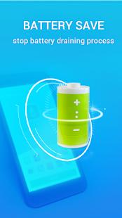 RAM Master – Memory Optimizer 3