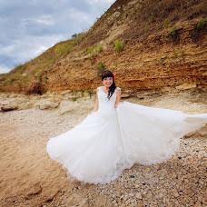 Wedding photographer Anika Nes (AnikaNes). Photo of 12.09.2014