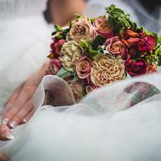 Photographe de mariage Garderes Sylvain (garderesdohmen). Photo du 09.02.2015