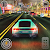 Road Racing: Highway Car Chase file APK Free for PC, smart TV Download
