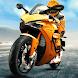 Traffic Speed Rider  - リアルモトレーシングゲーム - Androidアプリ