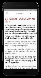 Loigiaihay.com – Lời Giải Hay 4