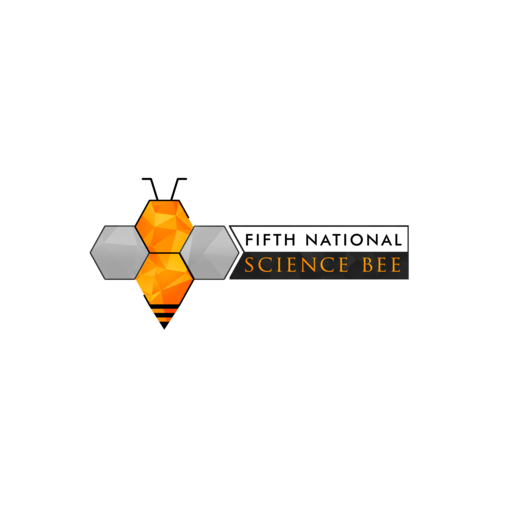 SCIENCE BEE '16