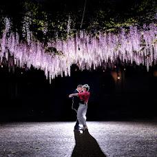 Fotografo di matrimoni Mario Rota (mariorotacp). Foto del 28.06.2017