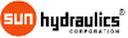 Sun Hydraulics Corporation