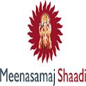 Meenasamajshaadi icon