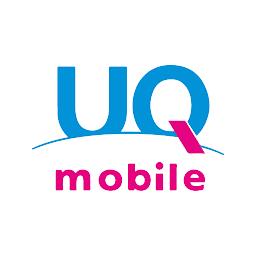 Androidアプリ Uq Mobile ポータル 通信 Androrank アンドロランク