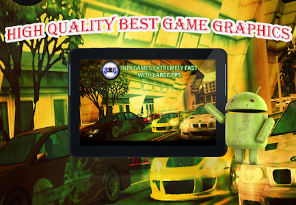emulator for psp screenshot 9
