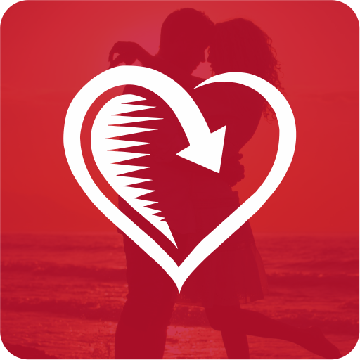 Love Chat ♥ Free Dating App